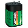 Camelion 4R25 6V-elem – helyettesíti Nissen lámpaelem Premium 800
