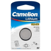 Camelion CR2450 lithium gombelem 3V