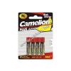 Camelion Elem Camelion típus AAA 4db/csom