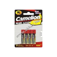 Camelion Elem Camelion típus LR03 4db/csom ceruzaelem