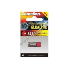 Camelion Elem Camelion típus MS21 speciális elem