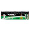 Camelion elem Super Heavy Duty R6 / Mignon / AA (12db-os csomag)
