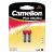 Camelion elem típus N 2db/csom.
