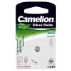 Camelion gombelem, óraelem SR58/SR58W / G11/ LR721 / 362/162 / SR721 1db/csom.