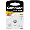 Camelion gombelem SR44 1db/csom.