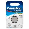 Camelion lithium gombelem CR2450 1db/csom.