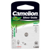 Camelion óraelem,óra elem SR57/R57W/G7/LR927/395/SR927/195 1db/csom.