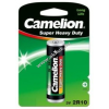 Camelion rúdelem 2R10R Duplex Line 1db/csom.