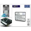 Cameron Sino HTC HD3/HD7/T9292 akkumulátor - (BA S460 utángyártott) - Li-Ion 1150 mAh - PRÉMIUM