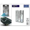Cameron Sino HTC Incredible S akkumulátor - (BA S520 utángyártott) - Li-Ion 1350 mAh - PRÉMIUM