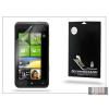 Cameron Sino HTC Radar képernyővédő fólia - Clear - 1 db/csomag