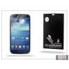 Cameron Sino Samsung i9500 Galaxy S4 képernyővédő fólia - Clear - 1 db/csomag