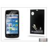 Cameron Sino ZTE Blade képernyővédő fólia - Clear - 1 db/csomag