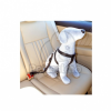 Camon autós biztonsági hám L (C800/R)