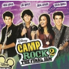 Camp Rock 2. - Soundtrack