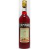 Campari Campari 0.7 (25%)