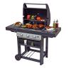 Campingaz 3 Series Classic LB grillsütő