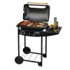 Campingaz Rancho® Classic grillsütő