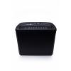 Camry CR1033 Max 5 lap, 7l fekete iratmegsemmisítő