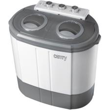 Camry CR8052 mosógép és szárító