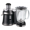 Camry Juice extractor and blender Camry CR4053