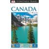Canada Eyewitness Travel Guide*
