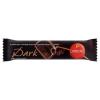 CANDEREL Dark étcsokoládé szelet édesítőszerekkel 30 g