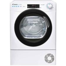 Candy CSO4 H7A1TBE-S mosógép és szárító