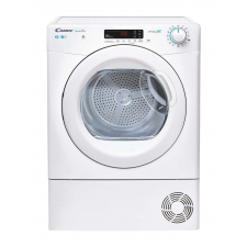 Candy CSO C8DG-S mosógép és szárító