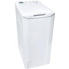 Candy CST 27LE/1-S  mosógép és szárító