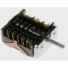 Candy tűzhely funkcióváltó kapcsoló beépíthető gépek kiegészítői