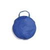 Cangaroo Tent napsátor kék színben