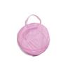Cangaroo Tent napsátor pink színben