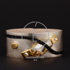 Cango & Rinaldi Cango & Rinaldi Secret karkötő 1294 aranyszínű