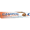 Canipol paszta 15 ml
