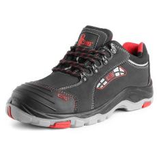 Canis Alacsony biztonsági cipő ROCK APLIT S3 - 38