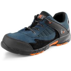 Canis Biztonsági cipő CXS LAND EIVISSA S1 - 47