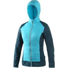 Canis Női tavaszi kabát CXS MERIDEN - Modrá | XXL női dzseki, kabát