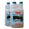 Canna Hydro Vega A/B 2 x 1 L