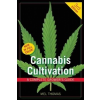 Cannabis Cultivation: A Complete Grower's Guide – Mel Thomas