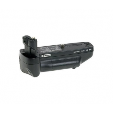Canon CAMERA BATTERY PACK BP-200 Elemtartó markolat