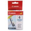 Canon Canon BCI-6 kék fotó eredeti tintapatron