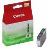 Canon Canon CLI-8 zöld tintapatron (eredeti)