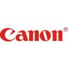 Canon Canon CRG-706 toner (eredeti)