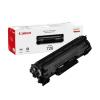 Canon Canon CRG-726 toner (eredeti)