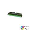 Canon CANON IRC5045 DRUM COL /FU/ CEXV28 FOR USE