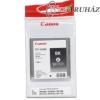 """Canon """"Canon PFI-102 [M] tintapatron (eredeti, új)"""""""