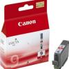 Canon Canon PGI-9 piros tintapatron (eredeti)