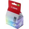 Canon CL-41 színes tintapatron