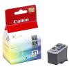 Canon CL-51 színes eredeti tintapatron